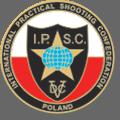 ipsc-logo
