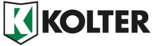 logo_kolter_500px_wys