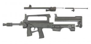 commando-21