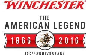 Winchester: w 10 nabojów dookoła 150-lecia