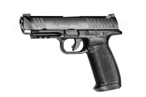 RP9 – nowy Glock od Remingtona
