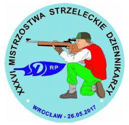 XXXVIMistrzostwa Strzeleckie Dziennikarzy
