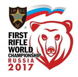 Mistrzostwa Świata w Karabinie IPSC – Rosja 2017