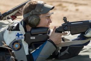 Finowie mają łatwiejszy dostęp do broni