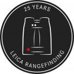 25 lat dalmierzy marki Leica