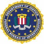 16 milionów dolarów od FBI dla Winchestera