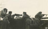 Oręż Niepodległej 1918. Część 1: Austro-Węgry