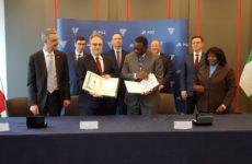 Nigeria kupiła licencję na Beryla M762