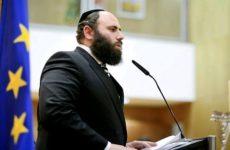 Wszyscy zostańmy Żydami?