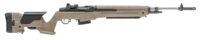 M14 6,5 mm Creedmor