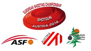 Rzutkowe Mistrzostwa Europy za pasem