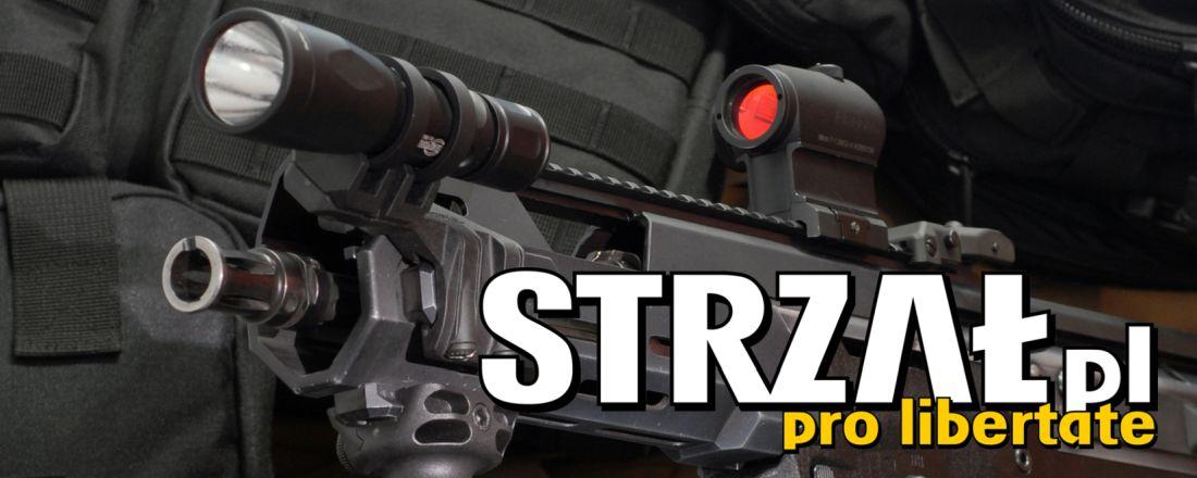 Strzal.pl