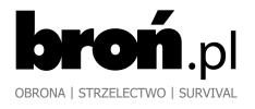 bron_pl_oss