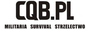 cqb-new-logo