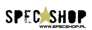 specshop-logo