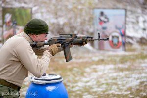 _sport_ipsc-rifle-parzeczew