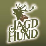 Targi Jagd & Hund wDortmundzie