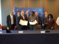 Nigeria kupiła licencję naBeryla M762