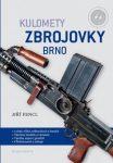 Kulomety Zbrojovki Brno