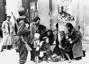 Oręż Niepodległej 1918–1939 – część 5: II Rzeczpospolita