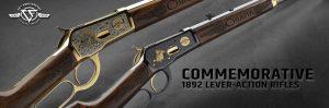 60. urodziny Chiappa Firearms
