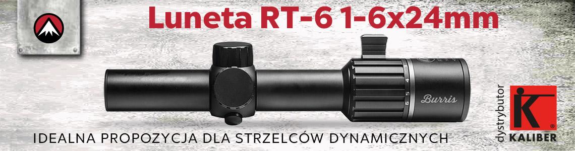 RT-6_1-6_1140x300