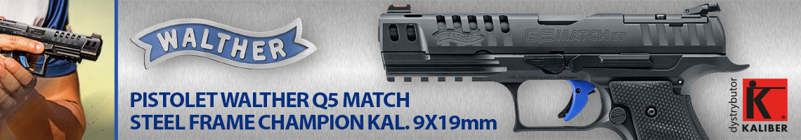 Walther_Q5_Match_Steel_Frame_Champion_kal._9x19MM_1140X200